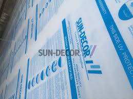 how to choose the suitable polycarbonate sheets u2013 sundecor