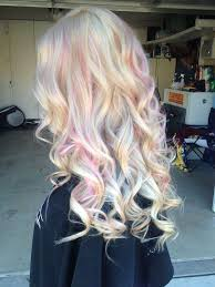 pink highlighted hair over 50 best 25 pink hair streaks ideas on pinterest short pixie bob
