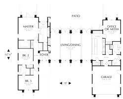house plans with large kitchens large kitchen plans house large kitchen with scullery plans