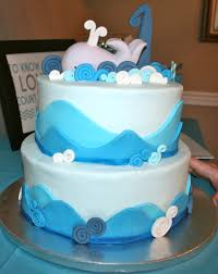 birthday cake 18 year old boy cake ideas and birthday