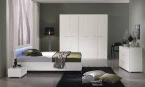 chambre à air éaire décoration chambre a coucher style moderne 78 la rochelle