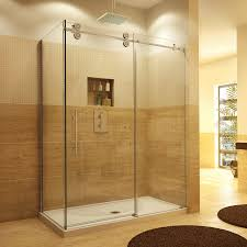 Fleurco Shower Door Fleurco Shower Door Kinetik Two Sided Ktpr At Bath Emporium Toronto