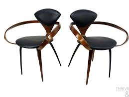 mid century modern dining chairs amazon set craigslist