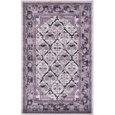 Lavender Rugs For Nursery Purple Rugs You U0027ll Love Wayfair