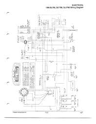 96 slt 780 cdi wiring diagram
