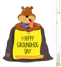 clipart groundhog day clipart collection groundhog day clipart