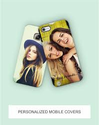 photo gifts personalized gifts customised gifts online in india printland
