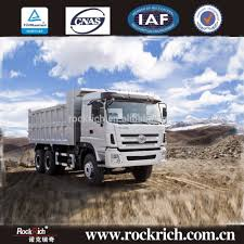 used 10 ton truck used 10 ton truck suppliers and manufacturers