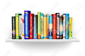 Tree Of Knowledge Bookshelf Bookshelf Images U0026 Stock Pictures Royalty Free Bookshelf Photos