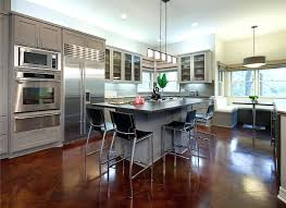 small open kitchen floor plans open kitchen designs india beautiful design ideas gallery soulful
