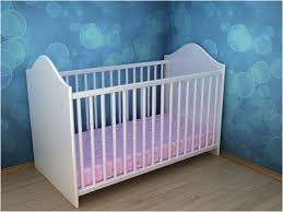 Best Foam Crib Mattress Foam Mattress Marvelous Moonlight Slumber Dreamer Dual
