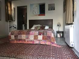 chambre d hote quentin la poterie chambre d hôtes nid d artiste chambre d hôtes aigaliers