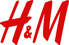 h m in houston tx willowbrook mall