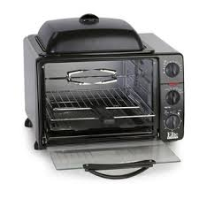 Toaster Burner Multifunction Rotisserie Toaster Oven Broiler Free Shipping