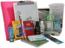 Care Packages For College Students Jollybox Helps You Send Care Packages