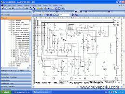 john deere 3020 wiring diagram pdf wiring diagram