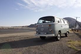 old volkswagen hippie van free images mountain vintage volkswagen transport scenery