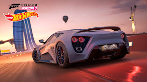 How Big Is A 3 Car Garage by Forza Horizon 3 Wheels Expansion Arrives May 9 Xbox Wire