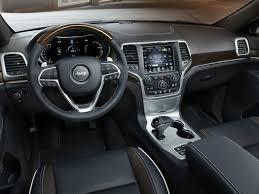 jeep grand cherokee 2016 2016 jeep grand cherokee price photos reviews u0026 features