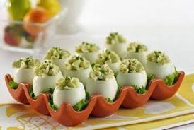deviled egg tray 7 heavenly deviled egg trays