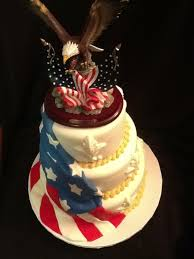 eagle cake topper eagle scout court of honor decorations eagle scout court of