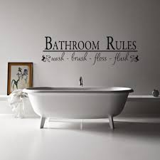 wall decor ideas for bathrooms diy bathroom wall decor ideasdecor ideas also decor