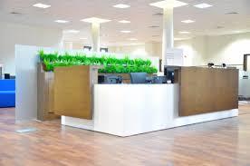 information bureau domus magazine sri lanka feature interior of the credit information