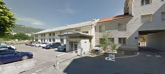 Le Bureau Grenoble Nouveau Nos Bureaux De Chambery Sont Transferes Le Bureau Grenoble