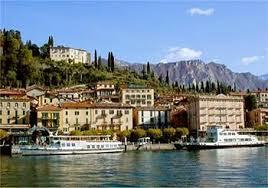 hotel bellagio in bellagio italy