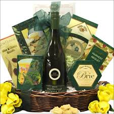 wine and cheese basket savory expressions gourmet wine cheese gift basket select your