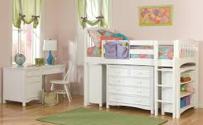 Small Kids Bedroom Ideas Home Design 79 Glamorous Desks For Small Spaces With Storages