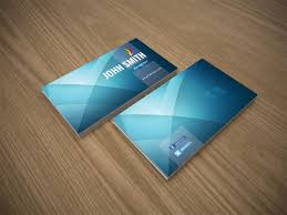 Business Card Template Online Free 181 Best Free Business Cards Images On Pinterest Free Business
