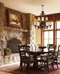 Traditional Dining Room Chandeliers Interior Design Classic Chandelier With Bellacor Lighting And