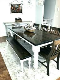 square dining table with bench square dining table seats 8 large size of pedestal set round 60