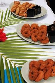 cuisine ile de la reunion anais bazaline anabazaline ile de la reunion sud