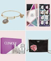 gifts for a woman 24 gifts for every woman in your instyle