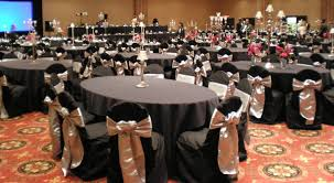 Cheap Chair Cover Rentals The Cheap Chair Cover Rentals Will Make Your Event Beyond Compare