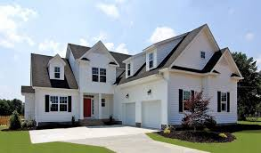 first floor master homes raleigh u2013 stanton homes