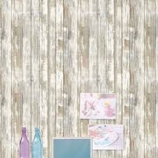 Peal And Stick Wall Paper Room Mates Peel And Stick 16 5 U0027 X 20 5