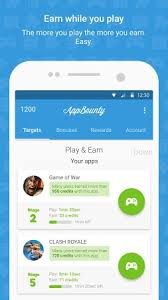 swagbucks apk appbounty free gift cards apk version free for
