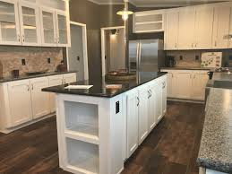100 double wide mobile home interior design top 76 foot 3