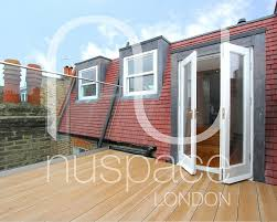 Hipped Roof Loft Conversion What Are The Different Types Of Loft Conversion
