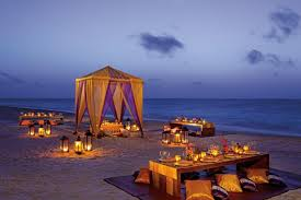 destination wedding packages make your destination wedding a reality with dreams resorts