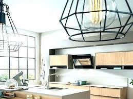 spot encastrable pour meuble de cuisine eclairage pour meuble de cuisine meuble cuisine mobalpa eclairage