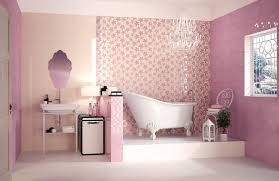 pink and brown bathroom ideas pink brown bathroom decorating ideas bathroom decor