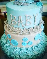 baby shower themed cakes and cupcake decorations san clemente