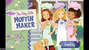 jeux de fille cuisine gratuit jeux de cuisine pour fille vidéo dailymotion