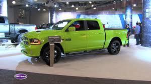 dodge truck car 2017 ram 1500 overview cars com