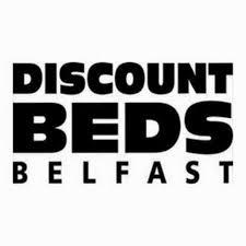 Discount Beds Discount Beds Belfast Youtube