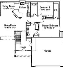 Feet In Meter 1400 Square Feet In Meters 1400 Square Feet Floor Plan 1400